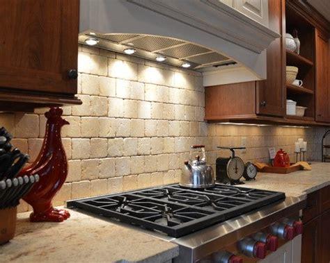 Backsplash Ideas Kitchen - rustic kitchen backsplash kitchen pinterest rustic kitchen kitchen backsplash and kitchen