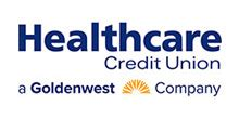 goldenwest credit union phone number healthcare credit union a goldenwest company