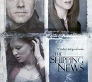 The Shipping News (2001) - Premi e nomination - Movieplayer.it