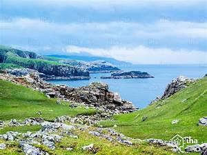 Land In Schottland Kaufen : vermietung schottland in einem mobile home f r ihre ferien ~ Lizthompson.info Haus und Dekorationen
