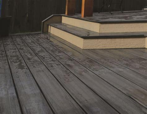 outdoor deck tiles composite