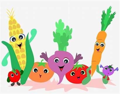 Month Nutrition Clipart Clip National Fruit Coach
