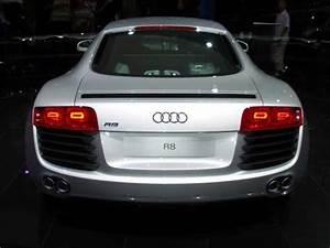 Audi R8 Fiche Technique : audi r8 gt fiche technique prix performances ~ Maxctalentgroup.com Avis de Voitures