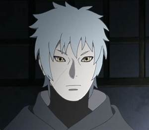Log Narutopedia FANDOM Powered By Wikia
