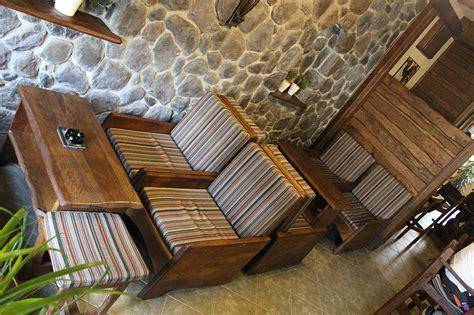 Tavernen Möbel by Taverne Likaj Rustikale M 246 Bel