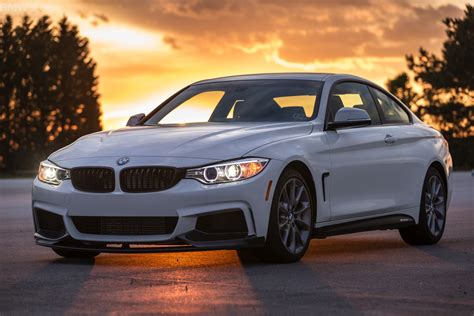 Bmw Usa by Bmw Usa Model Year 2016 Update Information