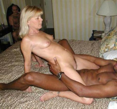 Amateur Interracial Sex Pichunter