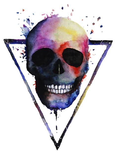 skeleton art illustration  image  pixabay