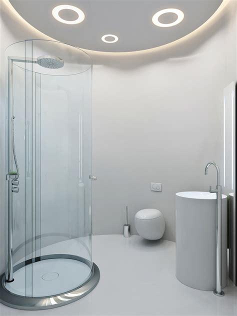 bathroom designs idea decoración de interiores modernos construye hogar