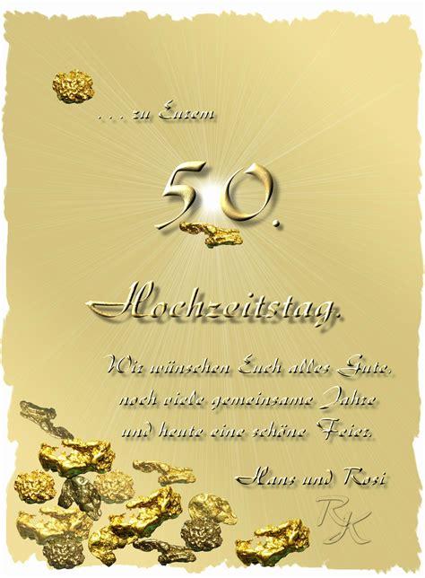 einladungskarten fuer goldene hochzeit frisch  goldene