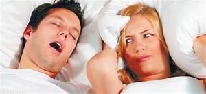 Храп во сне и гипертония