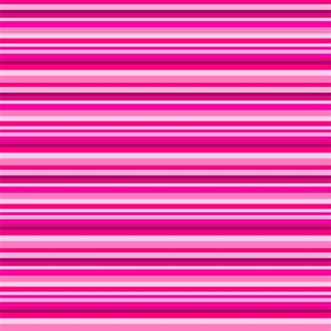 Background Horizontal by Pink Horizontal Stripes Background Seamless Background