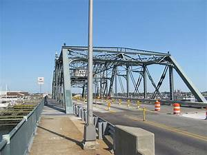 New Bedford  U2013 Fairhaven Bridge