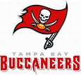 Pro Football Journal: Tampa Bay Buccaneers All Career-Year Team