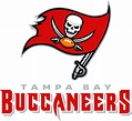Pro Football Journal: Tampa Bay Buccaneers All Career-Year ...
