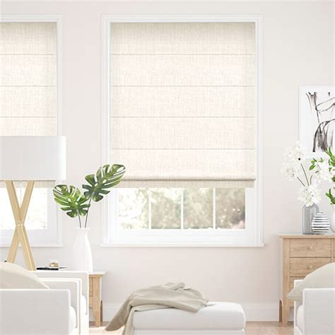 Blinds 2 Go by Buy Blinds Made To Measure By Blinds 2go