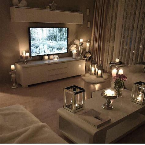 Livingroom Johnston by Pin By Maralynne Johnson On Home Home Living Room
