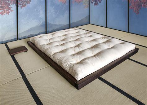 futon giapponese futon archives futon it