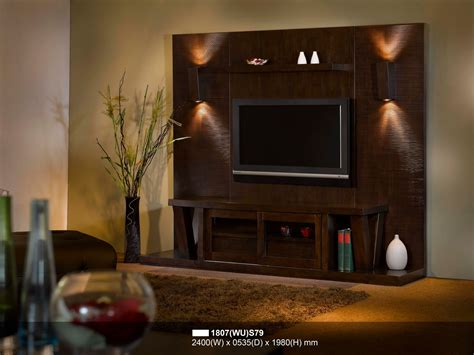 tv cabinet pictures living room tv wall cabinets living room peenmedia com
