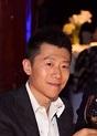 ⓿⓿ Xia Yu Movies - Actor - China – Filmography – TV Drama ...