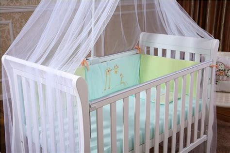 Beautiful Baby Bed Canopy Mosquito Net,child Bed Tent,bed