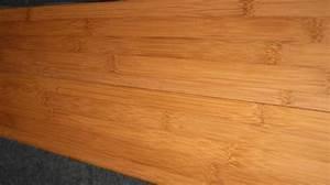 Parkett Aus Bambus : bambusparkett edel massiv musterst ck parkett bambus kaufen bei mehl wohnideen ~ Markanthonyermac.com Haus und Dekorationen
