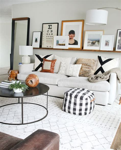 A Livingroom Hush by A Livingroom Hush Switchsecuritycompanies