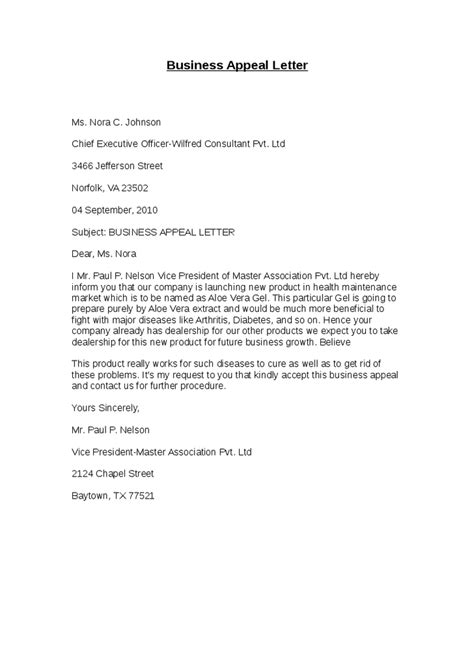College Recommendation Letter Resume Sle by Sle Essay About School 28 Images 6 Physician Assistant