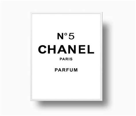 chanel   print chanel logo coco chanel poster coco