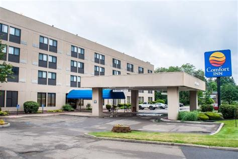 comfort inn ny comfort inn 89 1 1 0 updated 2018 prices hotel