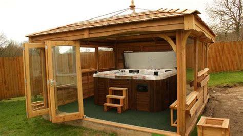 tub enclosures for sale tub enclosures gazebos pvs tubs superstore