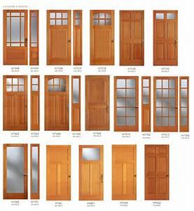 Exterior Door Styles Marceladick com