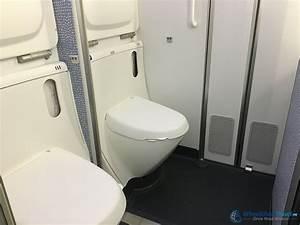 wheelchair accessible lavatories wheelchairtravelorg With bathroom lavatories