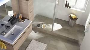 Meuble Salle De Bain Castorama : meuble lavabo castorama decoration meuble lavabo salle ~ Melissatoandfro.com Idées de Décoration