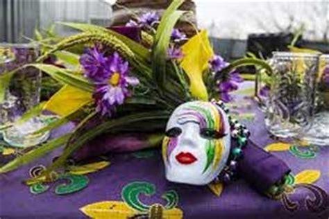 mardi gras calendar date