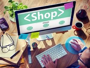 Uk Online Shop : how to start an online shop 5 steps to set up an e commerce business ~ Orissabook.com Haus und Dekorationen