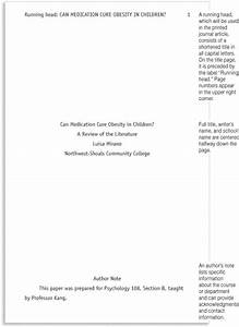 write my essay online hub write my essay online hub thesis vs capstone project