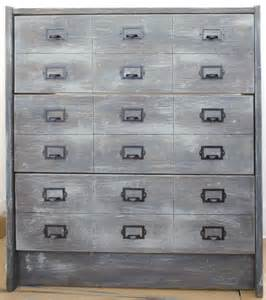 rast dresser turned apothecary chest ikea hackers ikea