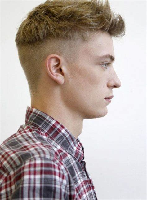 disconnected undercut hairstyles for men 20 new styles and