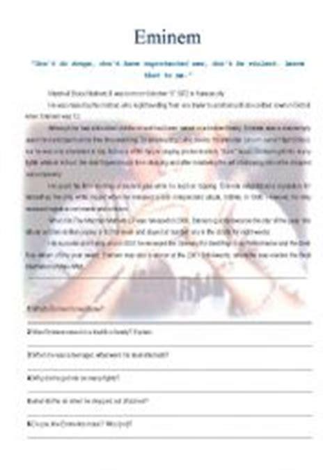 Free English Grammar Worksheets Ks3  Starters Spag