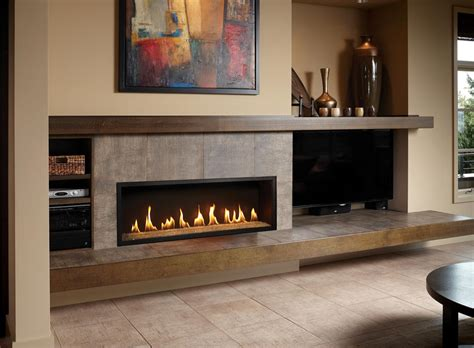 indoor outdoor fireplaces contemporary fireplace ideas the fireplace place