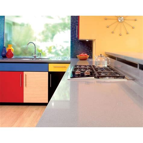 Silestone Countertops Prices - 25 best ideas about silestone countertops on