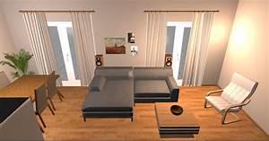 Sofa Mit Lautsprecher : rear lautsprecher wie plazieren in diesem raum allgemeines hifi forum ~ Indierocktalk.com Haus und Dekorationen