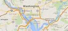 KVC Health Systems Drives Dramatic Improvements in D.C ...
