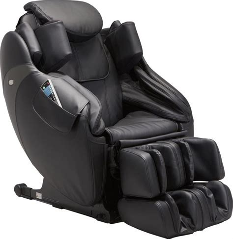 inada flex 3s chair chair relief