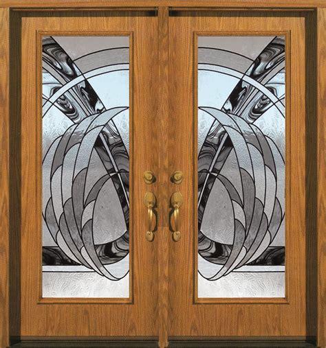 Decorative Glass For Entry And Interior Doors Gallery. Chi Garage Doors Prices. Quickset Door Lock. Refrigerator Doors. Crawlspace Door. Sliding Shutter Closet Doors. Genie Garage Door App. Garage Doors 16x7 Prices. Mirror Doors For Closet