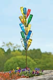 outdoor bottle tree bottle tree image