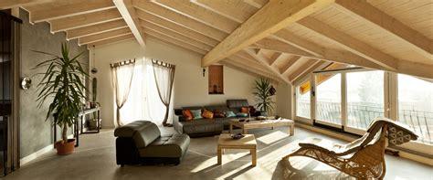 was kostet ein dachausbau home dachkomplett
