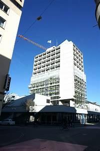 Stadthaus Ag Basel : stadthaus olten ~ Markanthonyermac.com Haus und Dekorationen