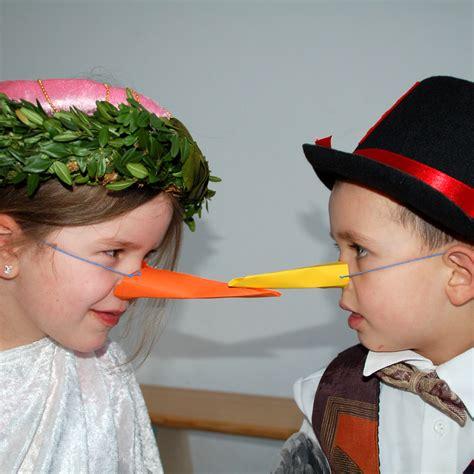 kinderarche sachsen ev sebnitzer kinder feiern